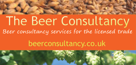 The Beer Consultancy